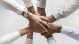 Как создать эффективную команду: исследование Google