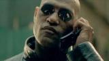 Nokia повторно выпустила легендарный телефон из Матрицы