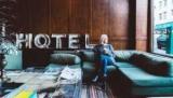Занимательные факты, которые перевозят туристов из отелей
