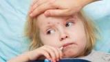 Как предотвратить корь у детей рекомендации Минздрава