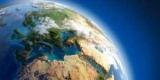 Ученые сделали неожиданное открытие о Земле