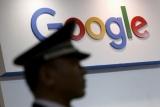 Основатель Telegram предложил Apple и Google, создавать свои собственные страны