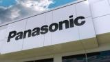 Panasonic возглавил рейтинг NPS в категории производителей защищенных мобильных это не-пресс-релиз