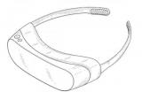 LG запатентовала очки виртуальной реальности