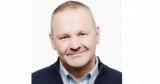 IT-компания Ciklum получила нового CEO