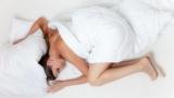 Что происходит с человеком, пока он спит: удивительные вещи
