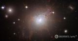 Ученые создали вещество, которое было в первые секунды после Большого взрыва