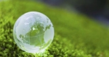 Sustainability: партнерство ради развития
