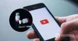 YouTube будет блокировать направленный против COVID-вакцинации контент