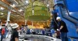 НАСА завершили сбор капсулы для нового полета человека на Луну