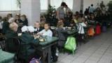 Якобы бесплатное питание в школах