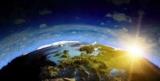 Ученые сказали, что может уничтожить Землю