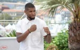 Певца Usher обвинили в заражении партнерш герпесом