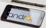 В России могут заблокировать Android