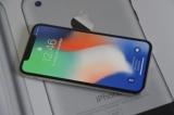 Известна стоимость нового iPhone в Европе