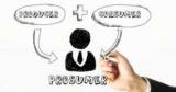 Prosumerism — когда потребитель является творцом продукта