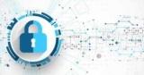 Cybersecurity: почему за кибербезопасность на предприятии отвечает CEO