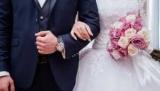 Украинцы женятся поздно: почему люди бегут от брака