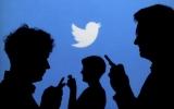 Twitter ужесточает политический заказ рекламы