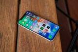 Владельцы iPhone X жалуются на задержки во время вызовов