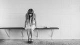 Легкий естественный способ борьбы с депрессией
