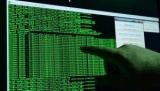 Хакеры установили новый рекорд мощности для кибератак
