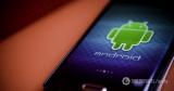 Названы поддельные приложения для Android, которые могут содержать вирусы