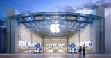 Apple представил iPhone 8