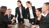 Как стать незаменимым сотрудником: шесть простых способов