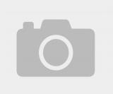 Видео дня: нет.Фладд и истории Закамья